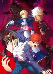 Vos Mangas et animés préférés ! =D Fate-stay-night751