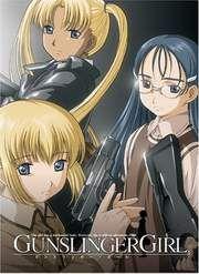 Vos Mangas et animés préférés ! =D Gunslinger_girl252