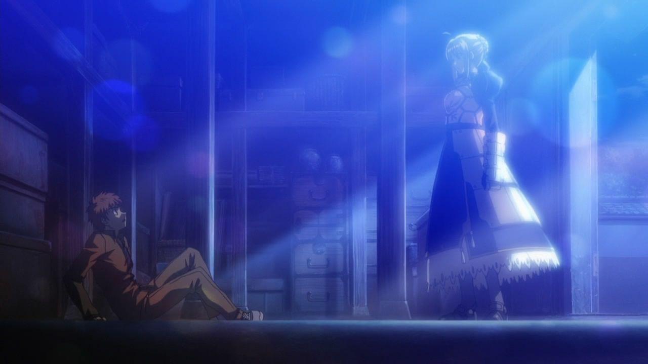 http://www.anime-kun.net/animes/screenshots/fate-stay-night-unlimited-blade-works-6043.jpg