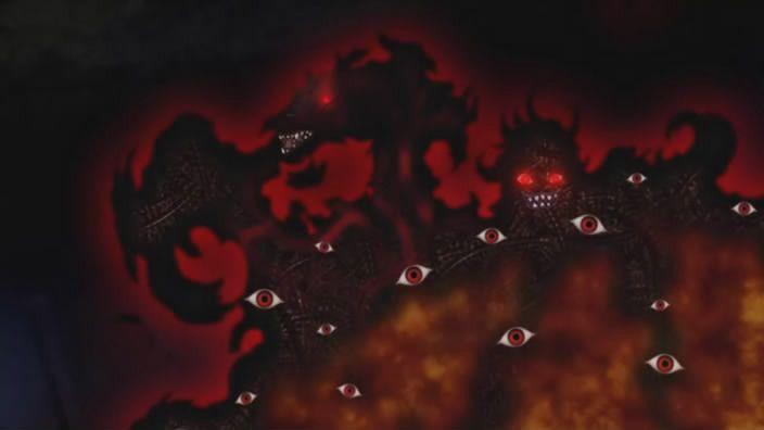 Hellsing Ultimate (OAV, 10 épisodes) - Anime-Kun