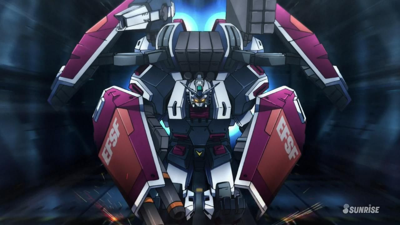 Mobile Suit Gundam Thunderbolt Vol.9 Limited Edition with Paper Craft