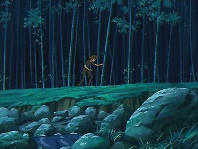 Imaageneez De MWS! Mujin-wakusei-survive-2688