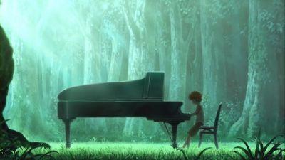 http://www.anime-kun.net/animes/screenshots/piano-no-mori-606.jpg