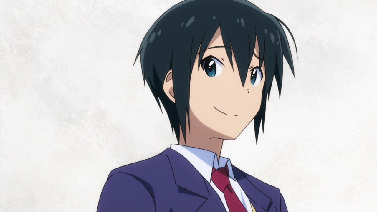 Pornostar Hiromi Aoyama
