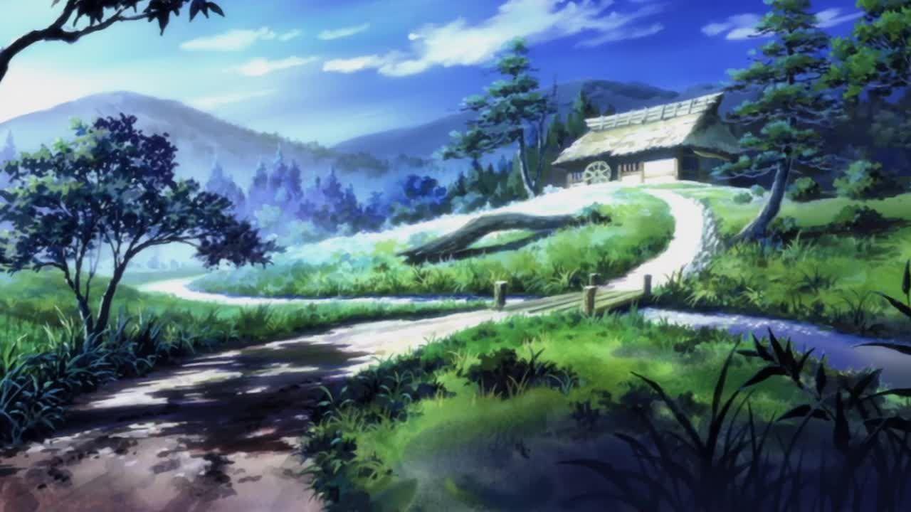 Samurai Champloo (série TV, 26 épisodes) - Anime-Kun