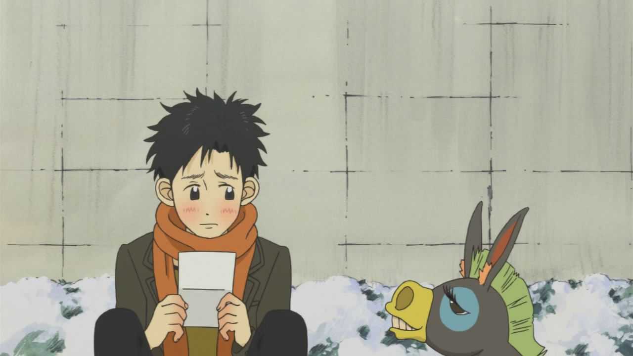 http://www.anime-kun.net/animes/screenshots/tokyo-marble-chocolate-2029.jpg