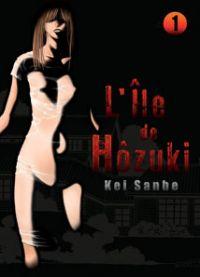 http://www.anime-kun.net/mangas/manga_img/l-ile-de-hozuki1000.jpg