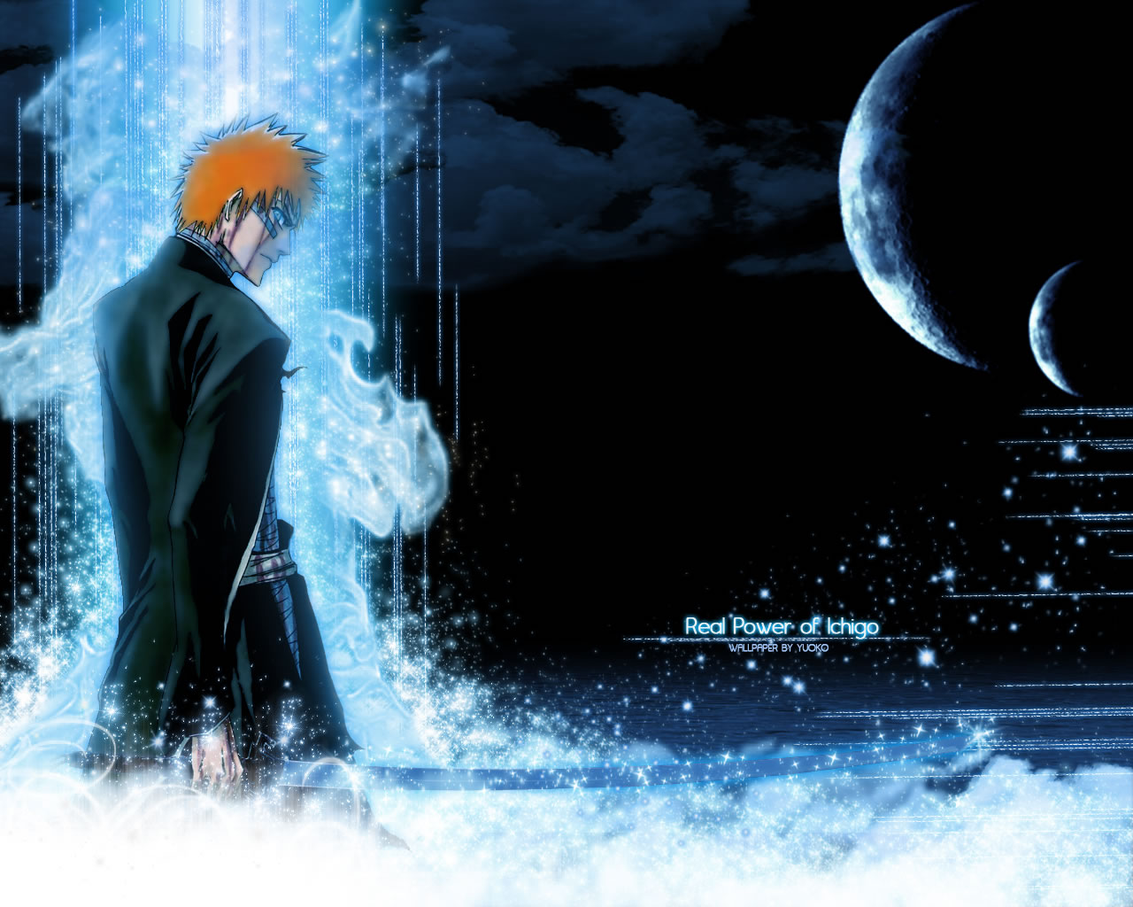 http://www.anime-kun.net/wallpapers/walls/bleach06.jpg