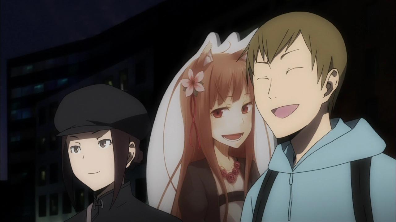 http://www.anime-kun.net/webzine/img/1268701814.jpg