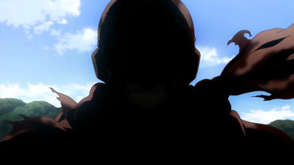 Publi   Le 23 05 2011 Par AngelMJ Dans Anime   16  Mentaires