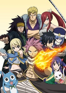 Fairy_Tail_(2014)_Promotional_Poster