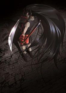 akame-ga-kill-4837-643
