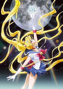 pretty-guardian-sailor-moon-crystal-4816-205