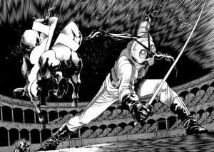 kamen manga4