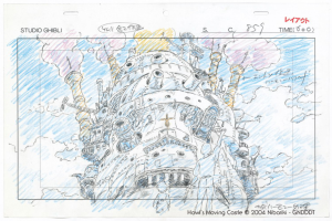 studio-ghibli-layout-designs-howls-moving-castle1