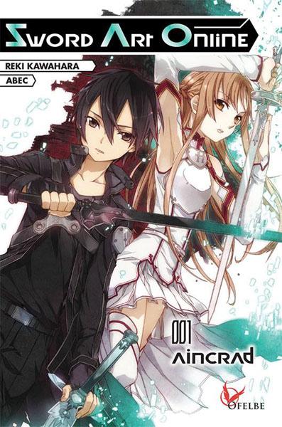 Sword-Art-Online-1-Cover