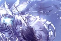Sword-Art-Online-1-Webzine