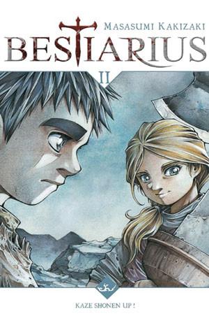 Bestiarius-2-Titre