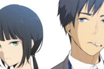 ReLIFE-1T