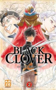 black-clover-2-titre