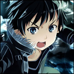 kirito_avatar_by_lyadelastburn-d626fk0