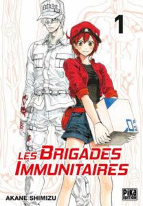 Brigades-Immunitaires-Titre