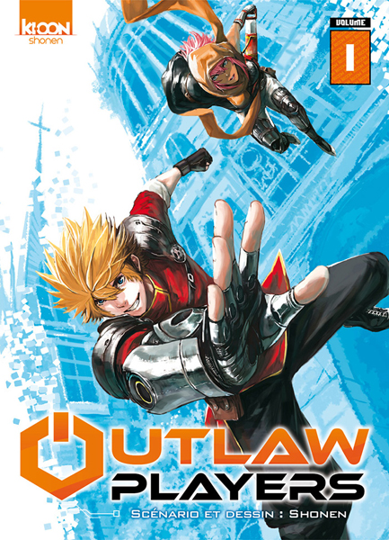 Outlaw-Players-1-Titre