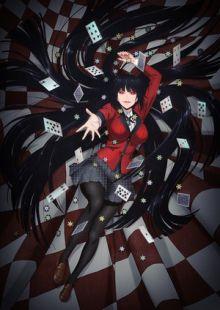gambling-school-6128-689