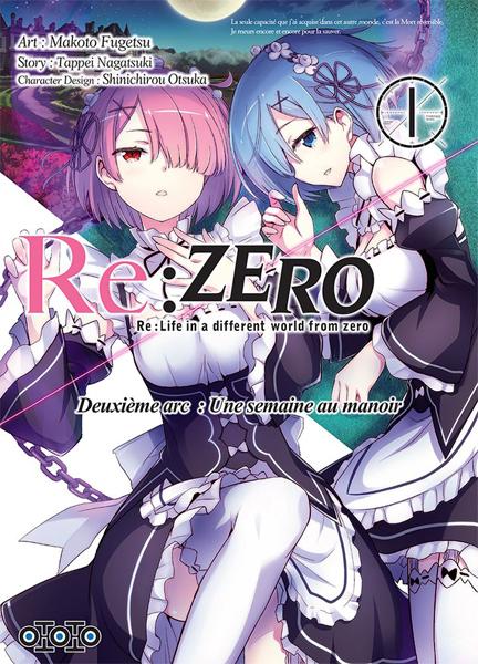 ReZero-SA-1-Titre