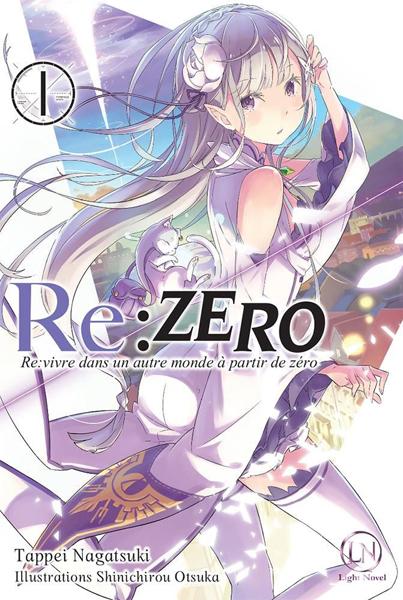 ReZeroRoman-1