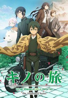 kino-no-tabi-the-beautiful-world-animated-series-6247-791