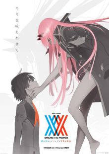 darling-in-the-franxx-6354-33