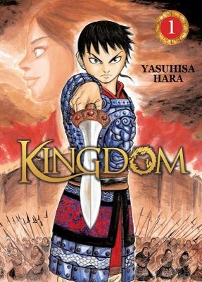 Kingdom-T1