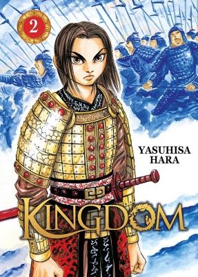 Kingdom-T2