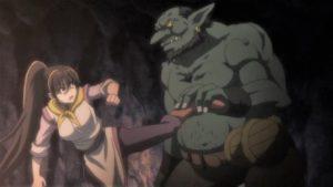 GoblinSlayer-A2