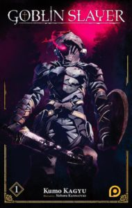 GoblinSlayer-TLN1