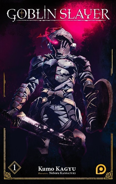GoblinSlayer-TLN1