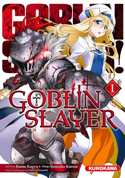 GoblinSlayer-TM1