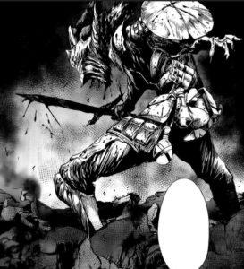 GoblinSlayer-TM3