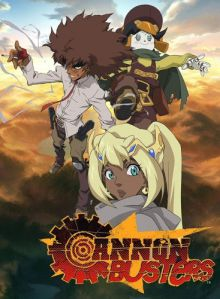 cannon-busters-6672-63