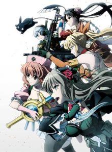 magical-task-force-asuka-6657-851