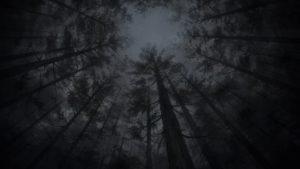 [HorribleSubs] Dororo - 05 [720p].mkv_snapshot_01.52_[2019.02.05_02.14.06]