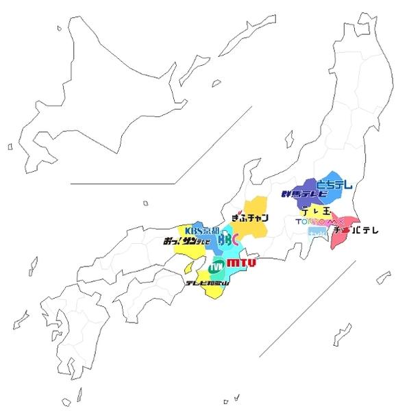 http://www.anime-kun.net/webzine/wp-content/uploads/2019/06/JAITS.jpg