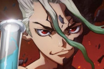 dr-stone-anime-visual-1151423-1280x0