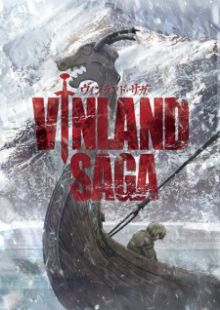 vinland-saga-6635-185