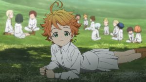 the-promised-neverland-147786