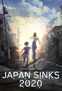 japan-sinks-2020-7097-654