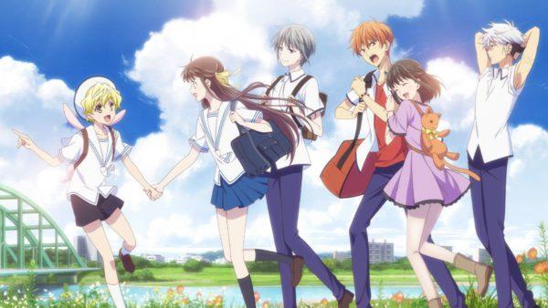 fruits-basket-2019-anime-saison-2-trailer-2020