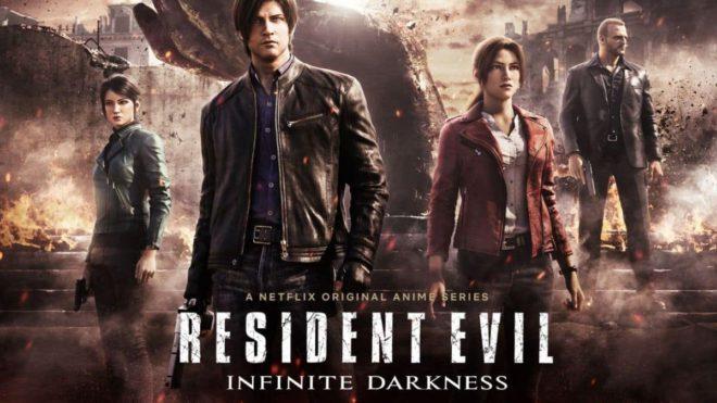 netflix-le-film-resident-evil-infinite-darkness-debarque-bientot-